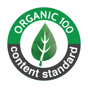 Organic Control Standard (OCS)