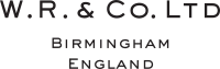 Westley Richards & Co. LTD