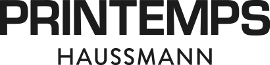 Printemps Haussmann